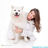 lepetco dog product manufacturer china (9) Stock Photo