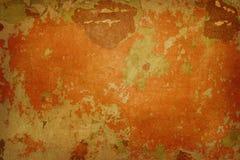 Lerciume d'annata OldBackgrounds strutturato Fotografia Stock