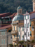 Lerici Royalty Free Stock Images