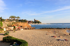 Lerici, Italy Stock Photography