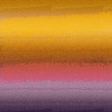 Les échantillons brillants de couleur conçoivent Couleur métallique grenue dispersée sur le fond vibrant Conception texturisée de photos stock