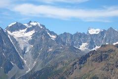 Les Agneaux, Hautes-Alpes France photos stock