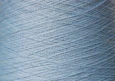 Les amorçages de laine se ferment vers le haut. Photos libres de droits