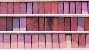 Les bâtons sont étendus Photographie stock libre de droits