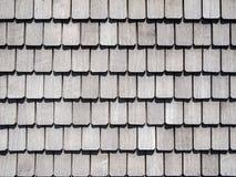 Les bardeaux de toit composent remplir petit images libres de droits