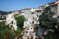 Les baux Royalty Free Stock Images