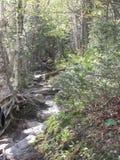Les contrebandiers entaillent, New Hampshire photos libres de droits