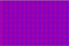 Les couleurs multi soustraient le fond de vecteur illustration stock