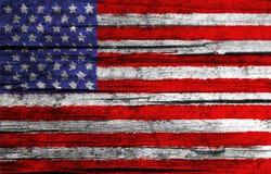Les Etats-Unis diminuent Photographie stock libre de droits