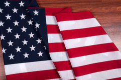 Les Etats-Unis diminuent symbole américain Fond de grunge de l'indépendance Day Images libres de droits