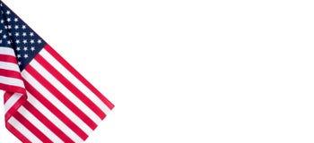 Les Etats-Unis diminuent symbole américain Fond de grunge de l'indépendance Day Photos stock
