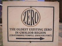 Les existants les plus anciens du monde mettent dedans le monde à zéro Photos libres de droits