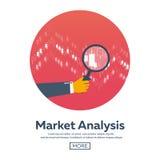 Les forex lancent sur le marché, commerçant Club de forex Commerce en ligne Technologies dans les affaires et le commerce Intelli Photo libre de droits