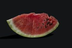 Les fruits mûrs doux Images stock