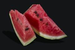 Les fruits mûrs doux Photographie stock