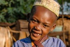 Les gens du monde photos libres de droits
