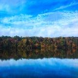 Les jours d'automne sont le meilleur Photographie stock