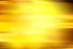 Les lumières de ville de Bokeh ont brouillé l'effet de fond illustration de vecteur
