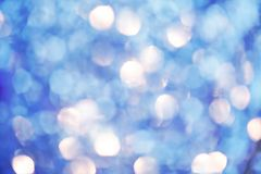 Les lumières molles soustraient le fond - couleurs douces image libre de droits