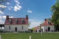 Mount Vernon Washington images stock