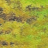 Les militaires d'abrégé sur peinture de Digital camouflent la texture dans différentes nuances d'armée illustration libre de droits