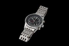 Les montres des hommes Image stock