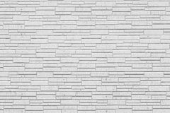 Les murs noirs et blancs de ton des maisons sont populaires au Japon Peuvent être la chaleur et l'isolation à froid, contrôle de  Photos stock