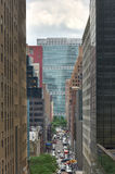 Les Nations Unies - New York photographie stock