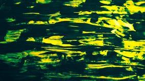 Les nuances foncées ont teinté l'art Highlighted a donné au papier une consistance rugueuse Courses de toner Fond texturisé sale  illustration stock