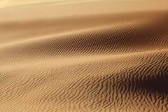 Les ondes de Sandy sont dedans plus à torrents les faisceaux solaires Photo libre de droits