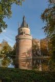 Les Pays-Bas dans les photos images stock