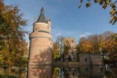 Les Pays-Bas dans les photos photographie stock