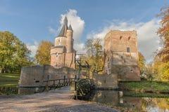 Les Pays-Bas dans les photos photo stock