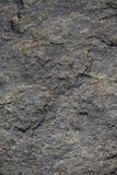 Les pierres ont photographi? en gros plan, belle texture grise de ressort photos libres de droits