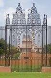 Les Présidents indiens House Image stock