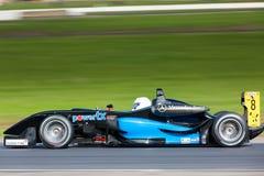 Les ressortissants de Shannons, autour de 3, Winton Motor Raceway 10-12 juin Photo stock