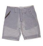 Les shorts des enfants Photos stock