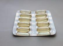 Les Tablettes Image libre de droits