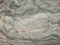 Les textures du marbre Photographie stock libre de droits