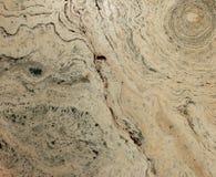 Les textures du marbre Image libre de droits