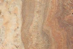 Les textures du marbre Images stock