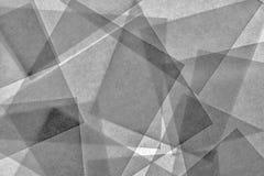 Les textures sont transparentes images libres de droits