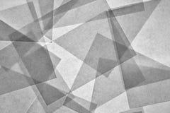 Les textures sont transparentes photographie stock