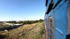 les trains de voyageurs locomotifs clips vidéos