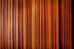 Les tuiles en bois wallpaper la texture Photographie stock libre de droits