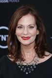 Lesley Ann Warren Stock Image