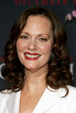Lesley Ann Warren. Attends the Los Angeles Premiere of Memoirs of a Geisha held at the Kodak Theatre in Hollywood, California, United States on December 4, 2005 Stock Photo