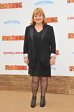 Lesley Nicol Stock Foto's