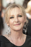 Lesley Sharp Royalty Free Stock Images