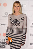 Lesley Sharp Photographie stock